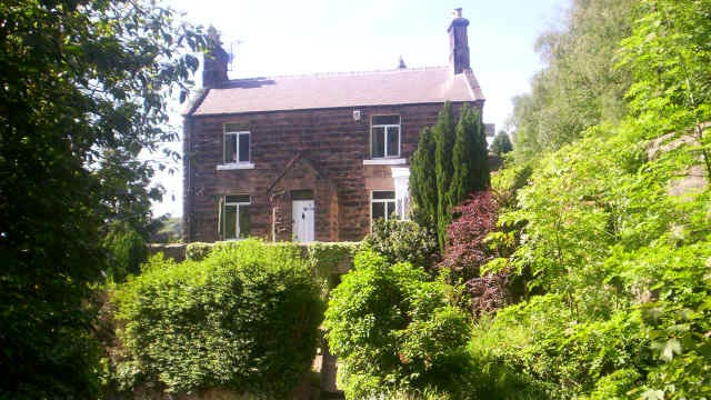 oakfordcottage-bedandbreakfast04